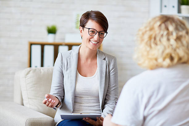 Things That Will Help You to Determine the Best Counseling Center in Sarasota, FL